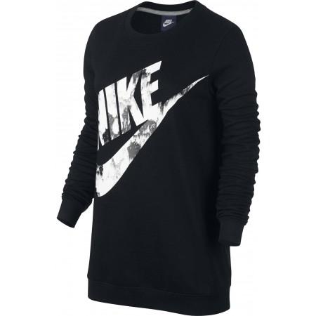 0bf2ecb4e22 Dámská mikina - Nike WOMEN S NIKE SPORTSWEAR CREW - 1