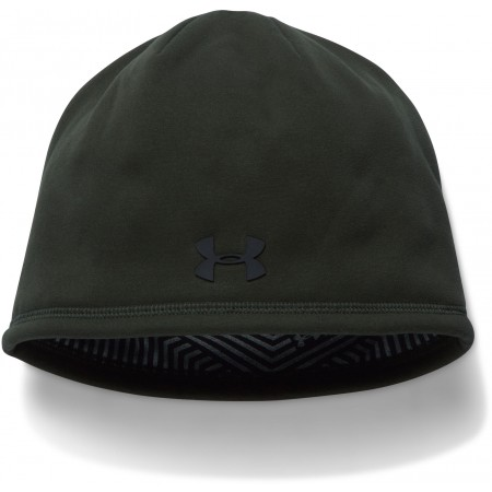 244f87180 Under Armour MEN´S ELEMENTS 2.0 BEANIE | sportisimo.com