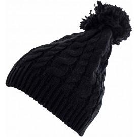 Willard AMANDA - Women's knitted hat