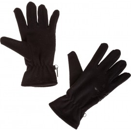 Willard VAN - Women's fleece gloves