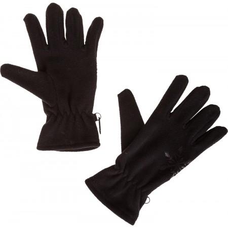 Dámské fleecové rukavice - Willard VAN