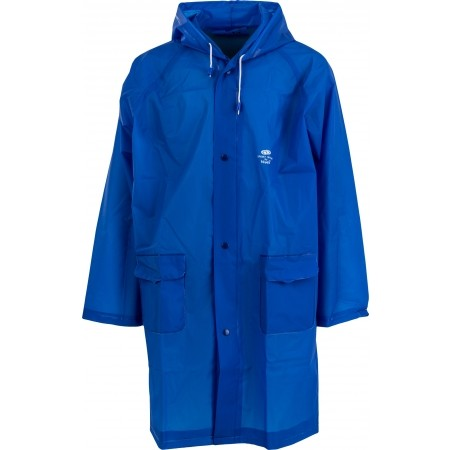 Kids raincoat - Viola Raincoat - 1