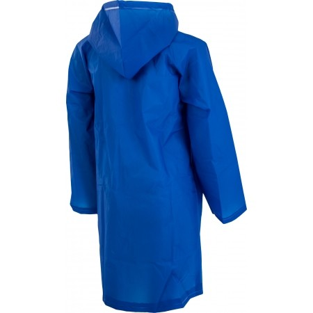 Kids raincoat - Viola Raincoat - 3