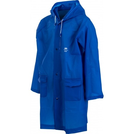 Kids raincoat - Viola Raincoat - 2