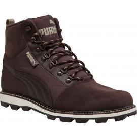 Puma TATAU FUR BOOT 2 - Men's winter shoes