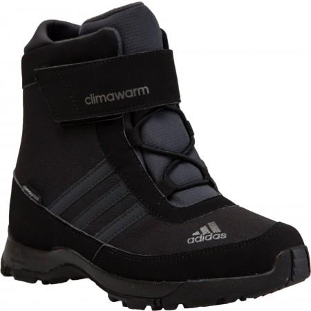 separation shoes 324d0 16d7a Kinder Wintersschuhe - adidas CW ADISNOW CF CP K - 1
