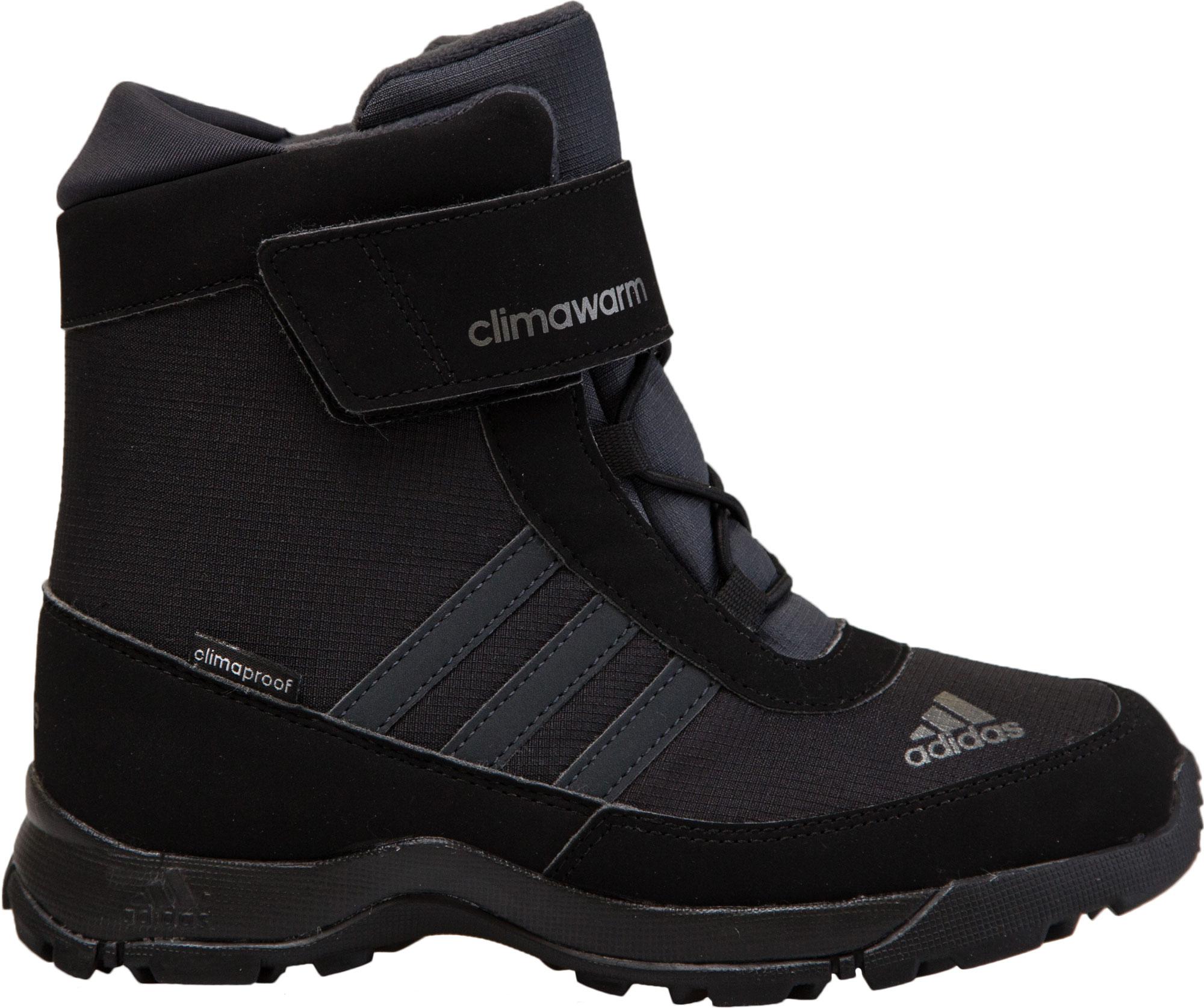 adidas CW ADISNOW CF CP K  b7c787dd875