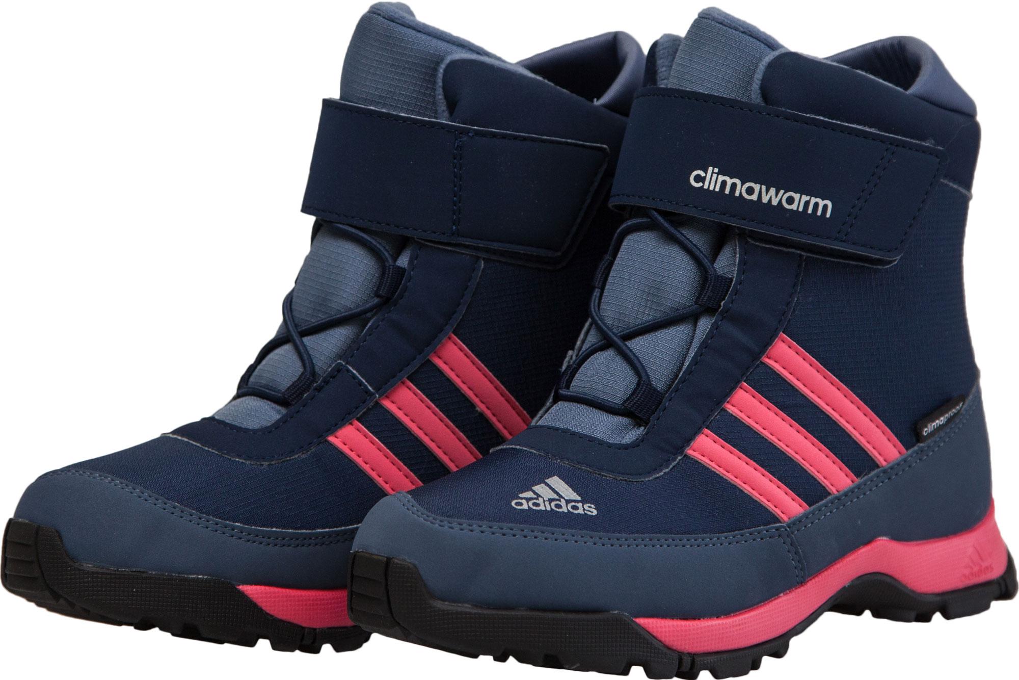 san francisco 8802a 4301c 2bc2af725fa4 adidas CW ADISNOW CF CP K sportisimo.pl 76d89f0ce747 Buty  zimowe adidas Jake Boot 2.0 ...