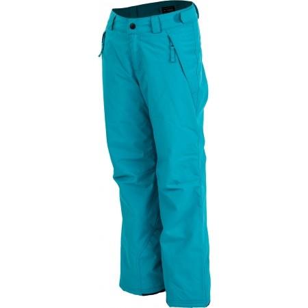 64fd157e1cfe Chlapčenské lyžiarske snowboardové nohavice - O Neill PB BEVORA PANT - 1
