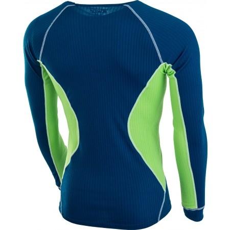 Pánske športové tričko - Swix STARX BODYW LS MEN - 3