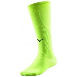 Mizuno COMPRESSION SOCKS - Unisex compression knee socks
