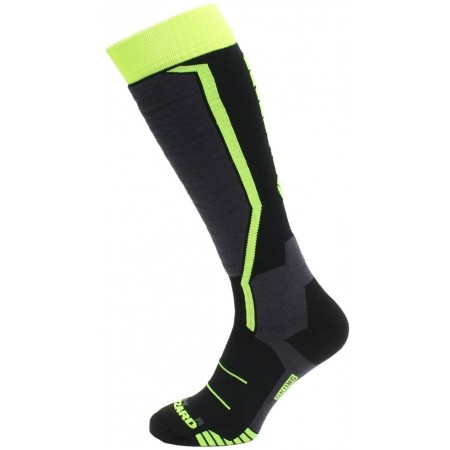 Children's ski socks - Blizzard ALLROUND