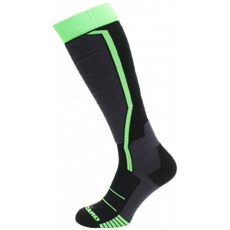 Ski socks - Blizzard ALLROUND SKI SOCKS