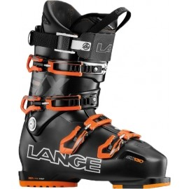 Lange ALL MOUNTAIN SX 130 - Clăpari ski de bărbați