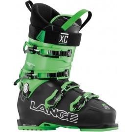 Lange ALL MOUNTAIN XC 90 - Men's ski boots