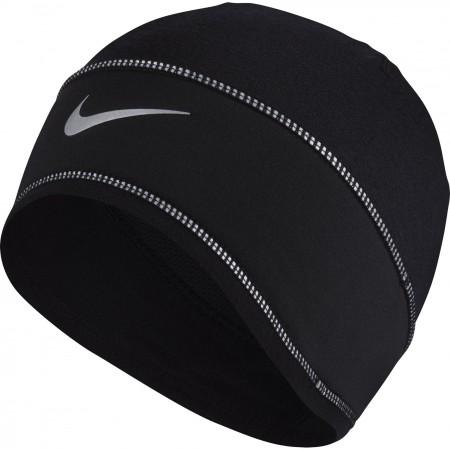 Női futósapka - Nike BEANIE SKULLY RUN - 1 f2dbffbb71