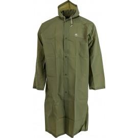 Viola Raincoat - Raincoat