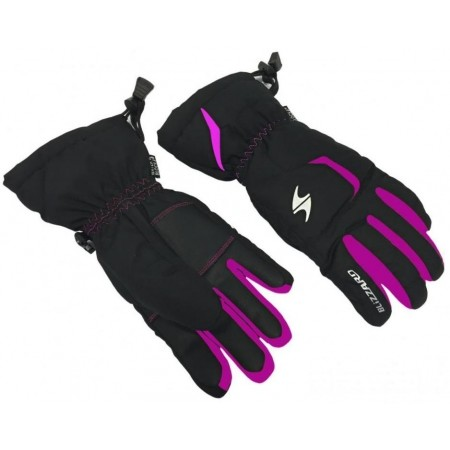 Blizzard RIDER JUNIOR - Kids' gloves