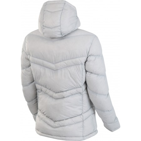 Women's quilted jacket - Hannah ALISIA - 3