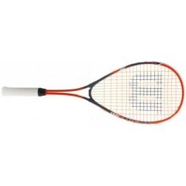 Wilson IMPACT PRO 500 - Rachetă squash