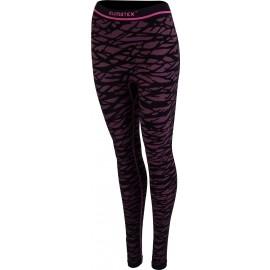 Klimatex BECKY - Women's functional thermal underpants