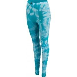 Klimatex OUTI - Women's seamless thermal leggings