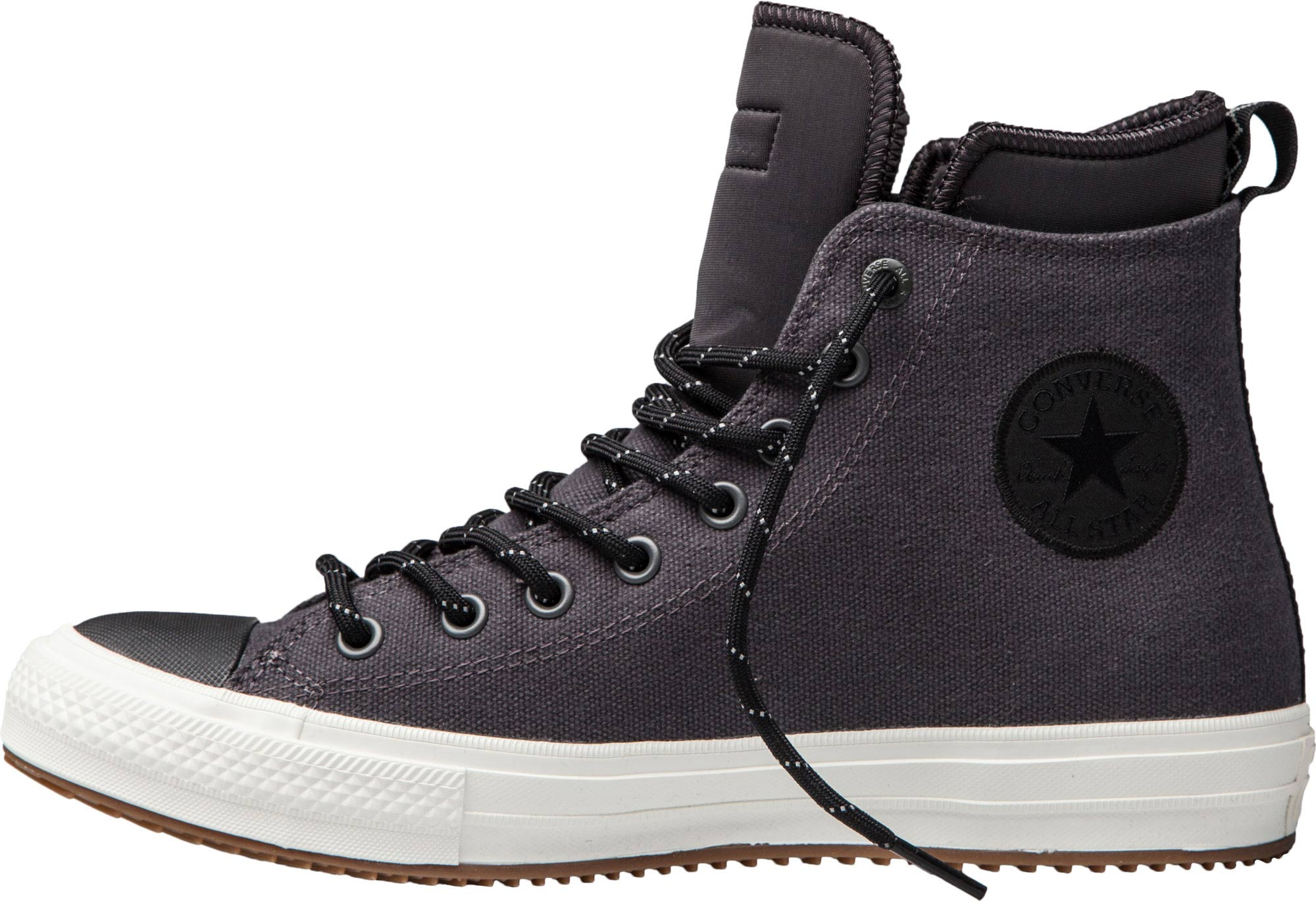 3d968e15bae Converse CHUCK TAYLOR ALL STAR II BOOT