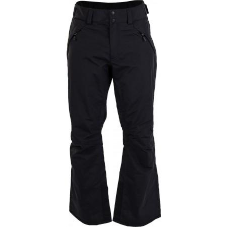 Pantaloni ski bărbați - The North Face M PRESENA PANT - 2