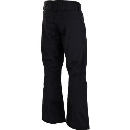 Pantaloni ski bărbați - The North Face M PRESENA PANT - 3