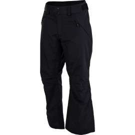 The North Face M PRESENA PANT - Men's ski trousers