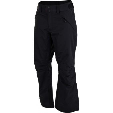 Pantaloni ski bărbați - The North Face M PRESENA PANT - 1
