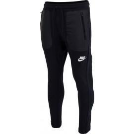 Nike SPORTSWEAR PANT - Мъжки спортни панталони