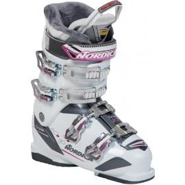 Nordica CRUISE 55 S W - Dámské lyžařské boty