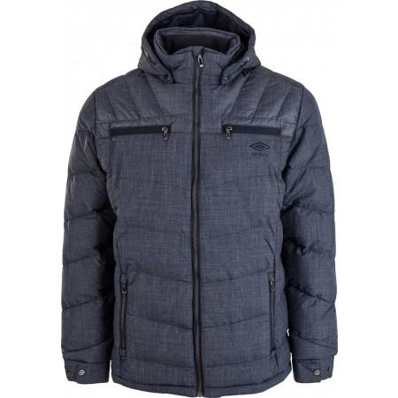 Pánská zimní bunda - Umbro ARNES - 1