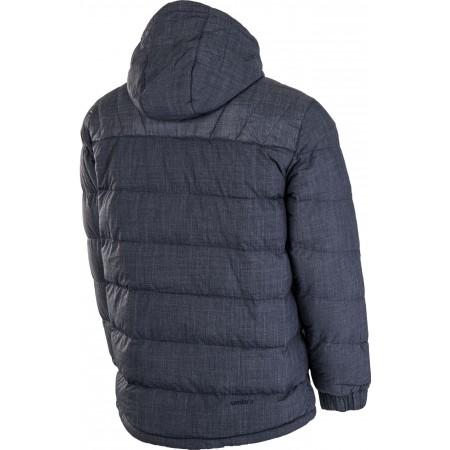 Pánská zimní bunda - Umbro ARNES - 3