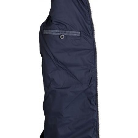 Pánská zimní bunda - Umbro ARNES - 4