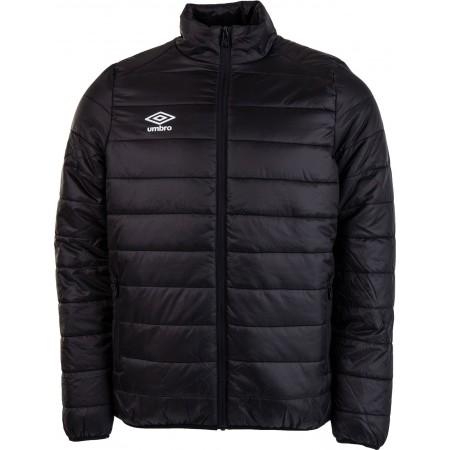 Pánska zimná bunda - Umbro ULD - 1