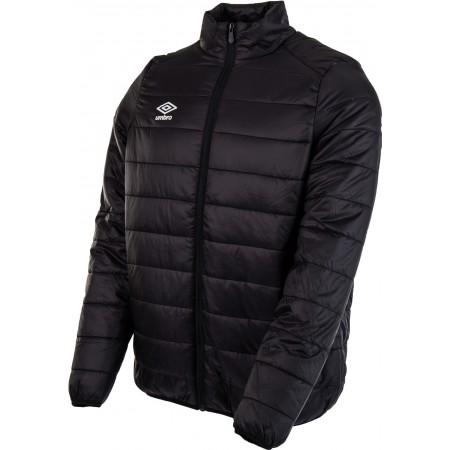 Pánska zimná bunda - Umbro ULD - 2