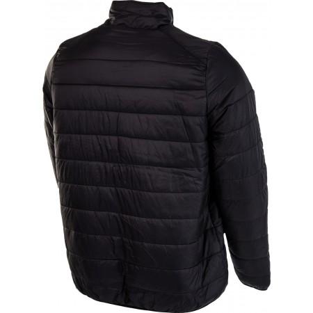 Pánska zimná bunda - Umbro ULD - 3