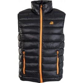 ALPINE PRO PIKRIT - Men's vest