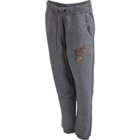 Női melegítő nadrág - Nike NSW RALLY - 1 c893d75db3