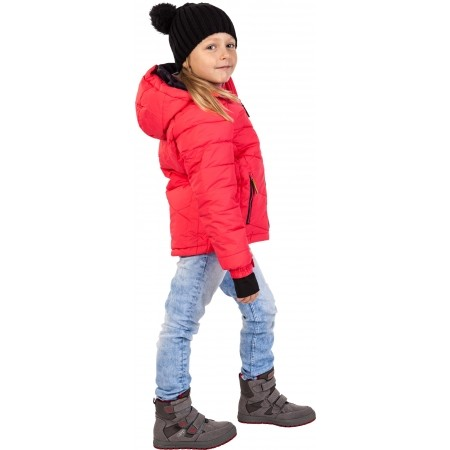 Detské zimné topánky - Loap VOICE - 6