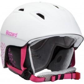 Blizzard VIVA DEMON - Дамска каска за ски