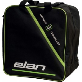 Elan E0175 - Ski boots and helmet bag