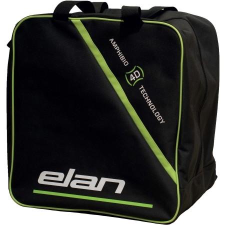 Elan E0175 - Vak na lyžiarsku obuv a helmu