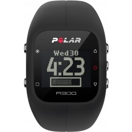 POLAR A300 HR - Sports watch
