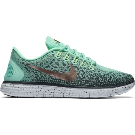 Royaume-Uni disponibilité 40320 8ae74 Nike FREE RN DISTANCE SHIELD | sportisimo.com