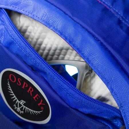 803f6511d2 Kids  backpack - Osprey KOBY 20 II - 7