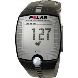 POLAR FT1 - Sporttester
