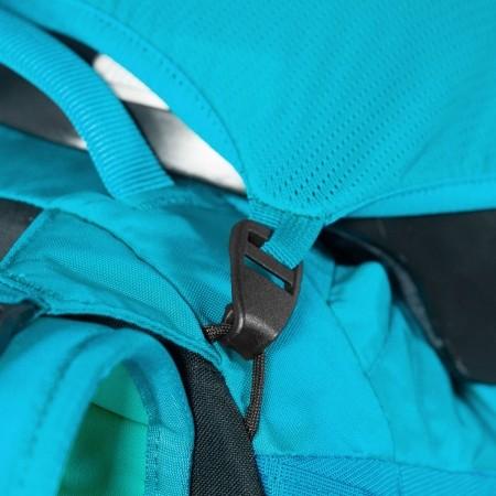 Sportovní batoh - Osprey KRESTA 20 W S/M - 7